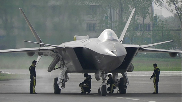 ap_china_j20_stealth_fighter_ll_110509_wmain