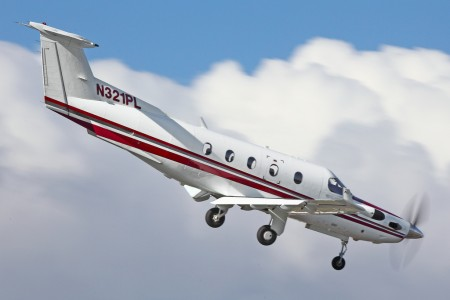 OBAMA WANTS TO CHARGE PRIVATE AIRCRAFT $100 PER FLIGHT ...