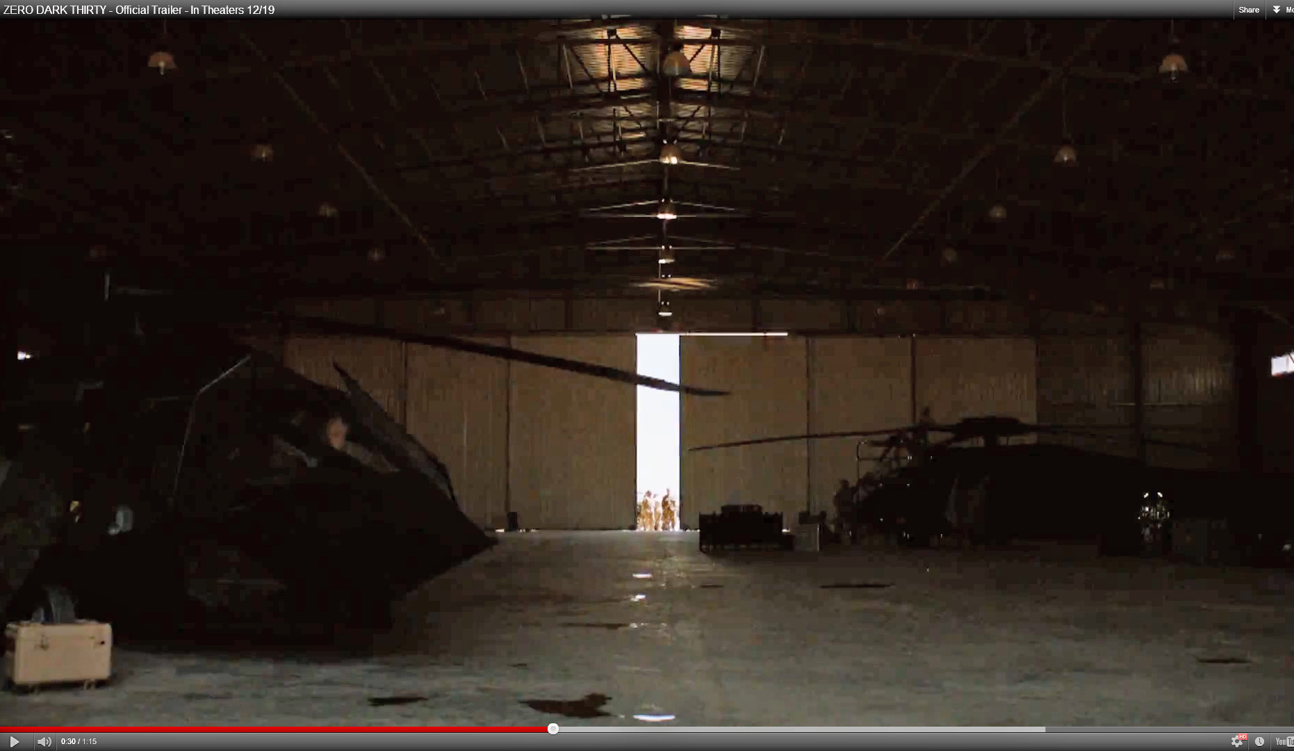 stealth helicopter or movie prop aviationintelcom