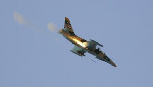 SyrianFighterPlane2908e