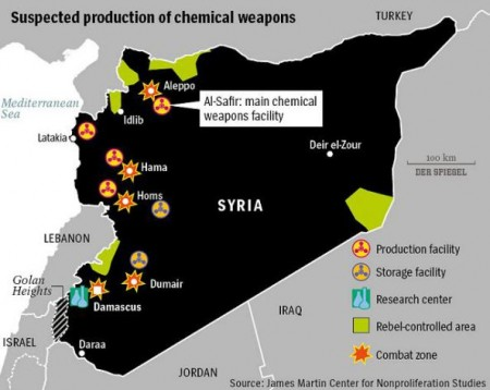 syria_suspected_production_sites_of_chemical_weapons_map_640_001