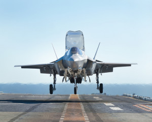 F35-lightening-lockheed-martin-1