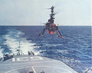 QH-50A_Flying_off_the_Hazelwood-Color