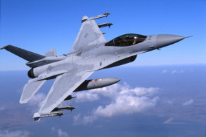 lockheed-F-16V-fighter-aircraft