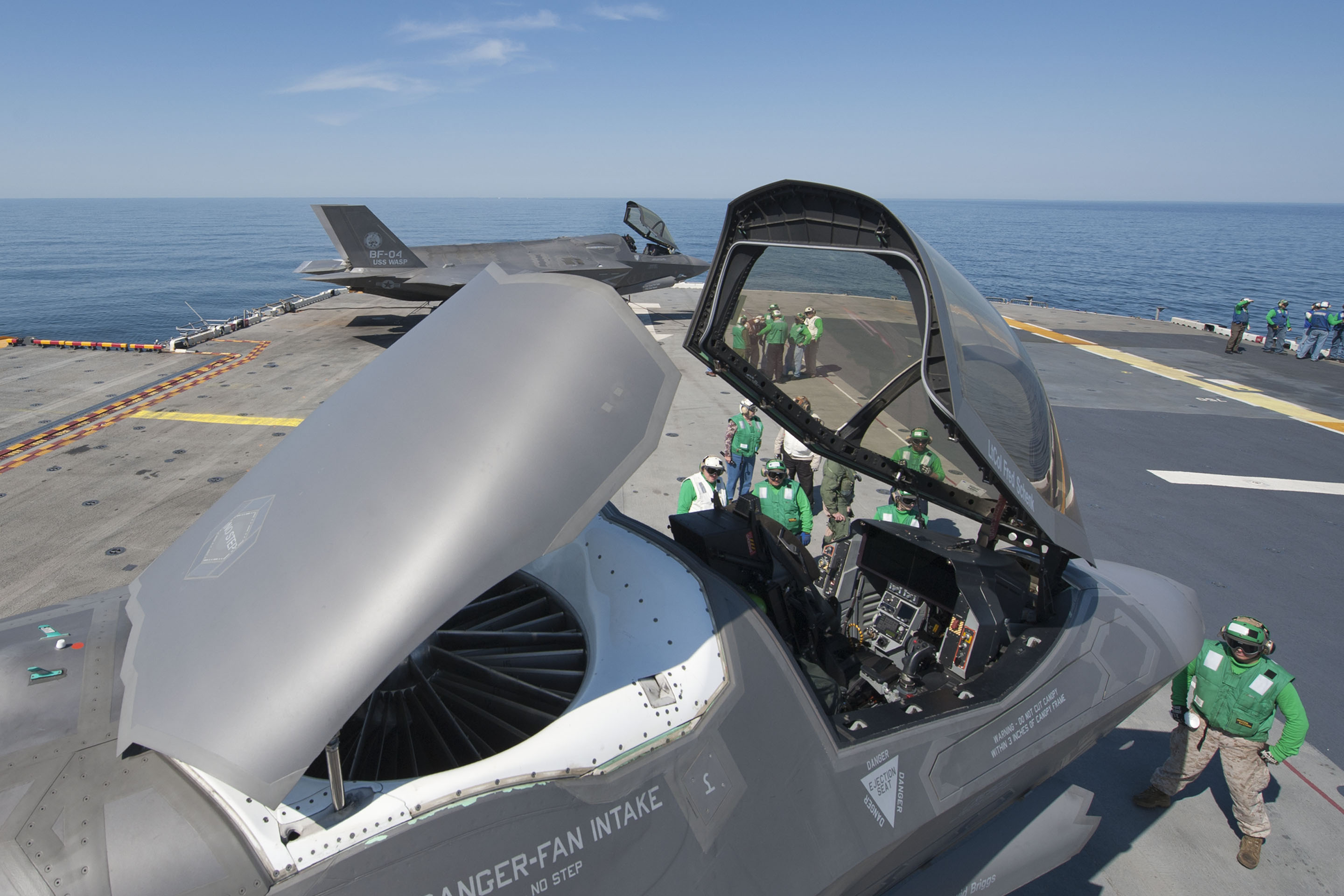 //aviationintel.com/wp-content/uploads/2014/ & Abductions UFOs and Nuclear Weapons : Lockheed Martin F-35 ...