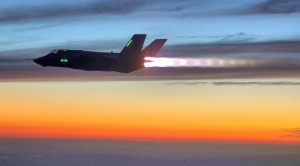 kc130-f35c-dual-in-flight-refueling-5